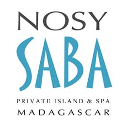 Nosy Saba